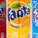 A brief history of Fanta